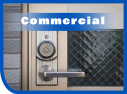 Saint Edwards TX Locksmith Store, Austin, TX 512-441-3044